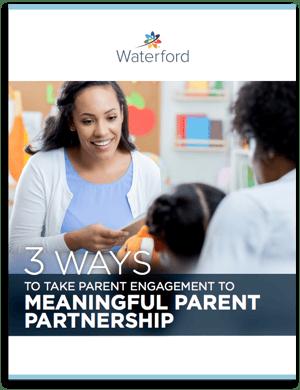 ESSA-Parent-Family-Engagement-3-tips
